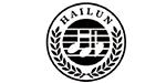 Hailun